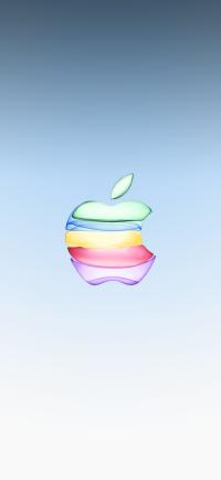 Apple iPhone 11 Pro Ultra Fu