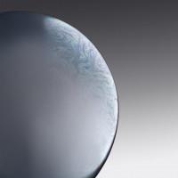 Apple iPhone XR Wallpaper Fu