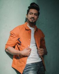Mr. Faisu - Faisal Shaikh Ha