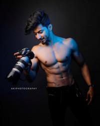 Mr. Faisu Photography Downlo