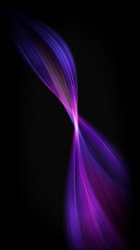 Samsung Amoled Wallpaper 4k