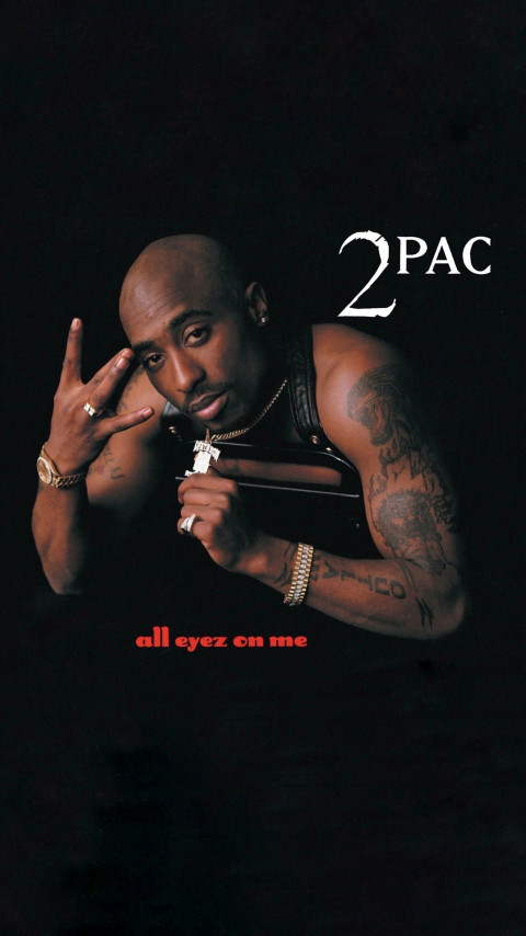 Tupac Wallpapers Photos Pict