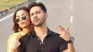 Alia Bhatt Pics   Photos Var