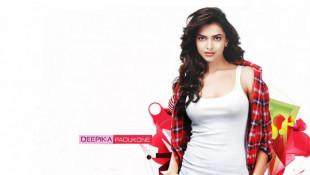 Deepika Padukone Photos Pict