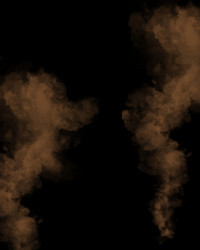 Smoke PNG - Smog Transparent