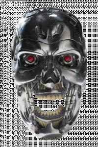Terminator PNG Image (7)