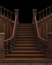 trending Stairs Sidhi PNG Vi