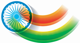 tricolor 3 Indian Flag PNG T