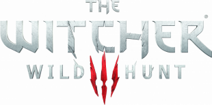 Witcher Logo Icon PNG Images
