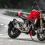 Bike Background - bike cb background picsart Editing