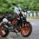 Bike Background - cb background HD Picsart