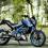 Bike Background - HD CB Background