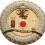 Happy Rakshabandhan - Rakhi PNG Vector Transparent image (33)