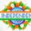 bharat tricolor Indian Flag PNG Transparent Image (46)