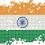 indian gems Indian Flag PNG Transparent Image (83)