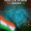 15 August Editing background HD - Tiranga Independence day (1)