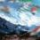 26 January Editing Background - Happy Republic Day (1)