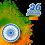 26 January PNG Transparent Image HD (6)