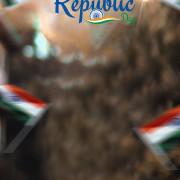 26 January Republic Day Photo editing Background - 1080x1350 CB