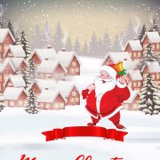 Download Merry Christmas Editing Background 25th December Picsart 25 Full HD