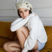 Alia Bhatt Cute HD Photo Wallpaper WhatsApp DP