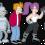 Bender Futurama Fry PNG Images HD (14)