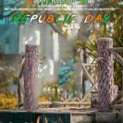 CB 26 January Republic Day Photo editing Background - 1200x1500 Virat