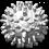 Coronavirus PNG - Transparent Photo   covid-19 Image