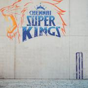 CSK Chennai Super Kings IPL Editing PicsArt Background Full HD Indian CB