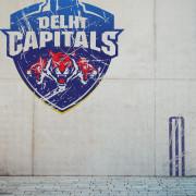 Delhi Capitals IPL editing PicsArt Background Full HD CB