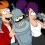 Futurama Fry PNG Images HD  (36)