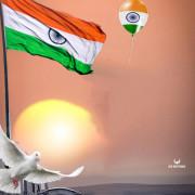 26 January Republic Day Editing Background HD Picsart Full
