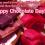 Happy Chocolate Day Wish Image Photo Status Download