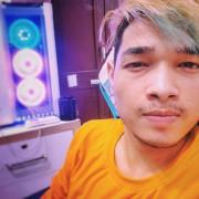 GameXpro Real Face (Ravi Rawat) PUBG Player Wallpaper Full HD Profile Picture