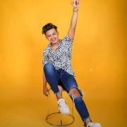 Riyaz Aly HD Cute Boy Pics wallpaper star 4k
