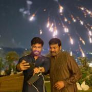 Ram Charan HD Photos Wallpapers Images & WhatsApp DP 4k Wallpaper