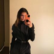 Kendall Jenner HD Photos Wallpapers Images & WhatsApp DP Full star Wallpaper