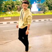 Riyaz Aly hd Cute Boy Pics Wallpaper Images