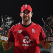 Dawid Malan HD Photos Wallpapers Images & WhatsApp DP Background