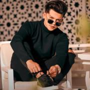 Riyaz Aly HD Cute Boy Pics Wallpaper Profile Picture