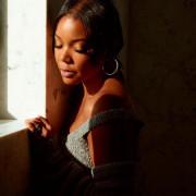 Gabrielle Union hd Photos Wallpapers Images & WhatsApp DP
