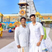 Ganesh HD Photos Wallpapers Images & WhatsApp DP
