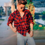 Riyaz Aly HD Cute Boy Pics Wallpaper Full star