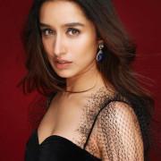 Shraddha Kapoor Cute HD Photos Wallpapers star 4k wallpaper