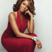 Whitney Houston HD Photos Wallpapers Images & WhatsApp DP Pics