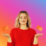 Julia Roberts HD Photos Wallpapers Images & WhatsApp DP Pics