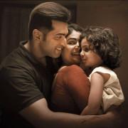 Arun Vijay hd Photos Wallpapers Images & WhatsApp DP