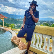 Chris Gayle HD Photos Wallpapers Images & WhatsApp DP Background