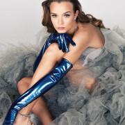 Josephine Skriver HD Photos Wallpapers Images & WhatsApp DP