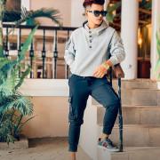 Riyaz Aly HD Cute Boy Pics Wallpaper Ultra